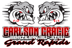 carlson-gracie-bjj-grand-rapids